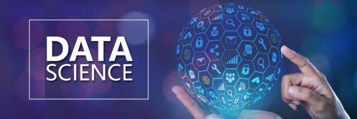 What is the best facility for a data science course in Hyderabad?