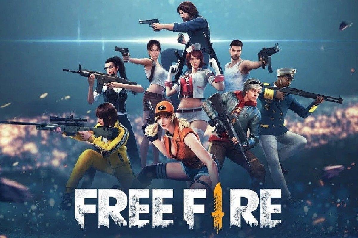 garena-free-fire-redeem-codes