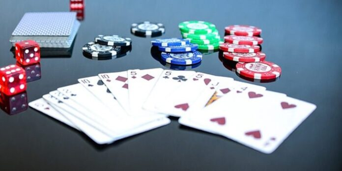 New Casino Game Variants to Play