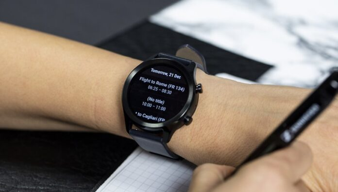 Why A Smartwatch Can Be The Perfect Companion for You