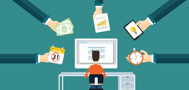 The Best Times to Get a Business Loan